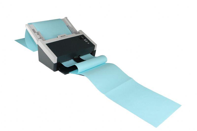 Paperport online help